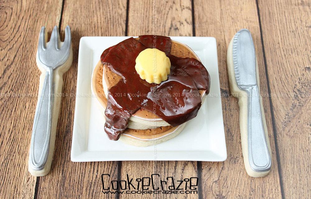/www.cookiecrazie.com//2014/05/pancake-cookies-tutorial.html