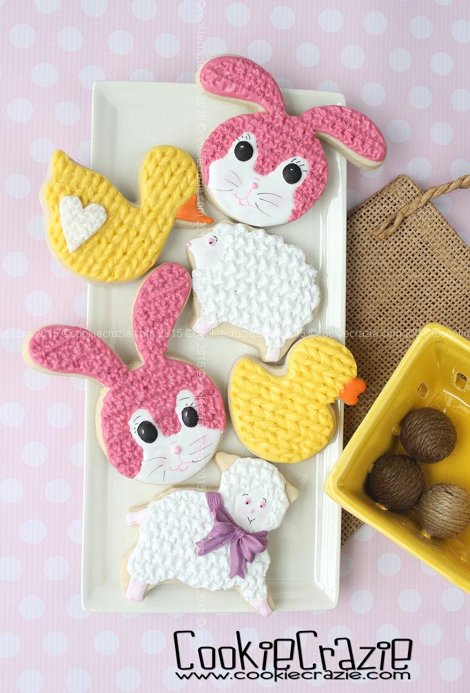 /www.cookiecrazie.com//2015/03/knittedcrocheted-spring-animal-cookies.html