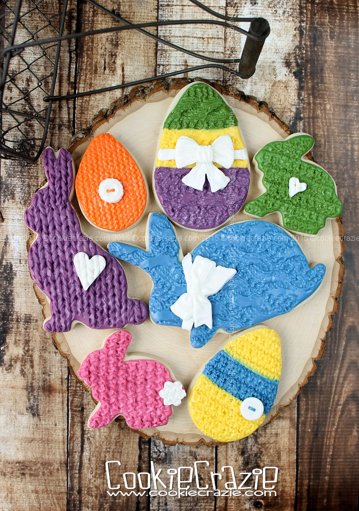 /www.cookiecrazie.com//2015/03/spring-edible-clay-cookie.html