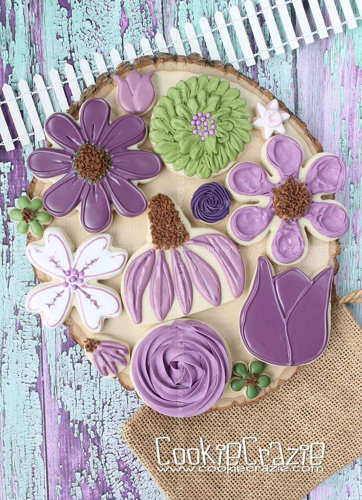 /www.cookiecrazie.com//2015/03/edible-clay-endless-cookie-decorating.html