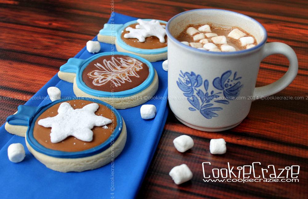 /www.cookiecrazie.com//2014/01/top-of-mug-cookies-tutorial.html