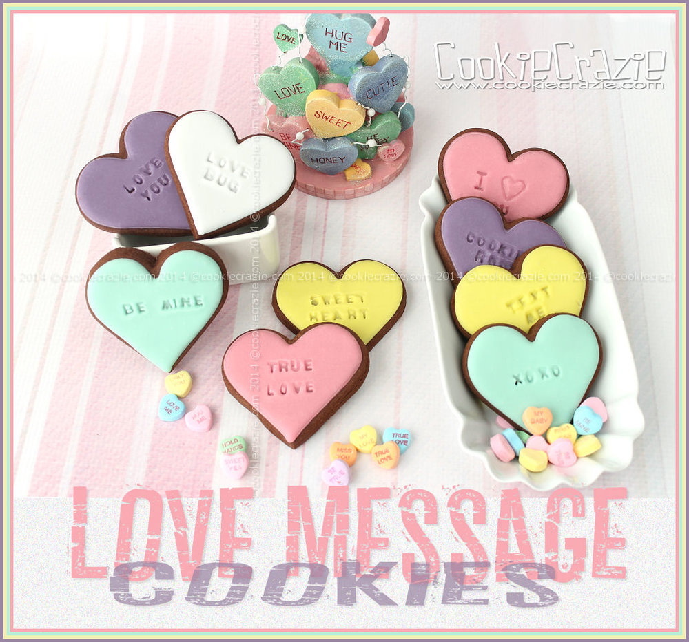 /www.cookiecrazie.com//2014/01/love-message-cookies-tutorial.html