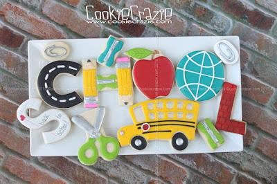 /www.cookiecrazie.com//2016/08/2016-back-to-school-cookie-collection.html