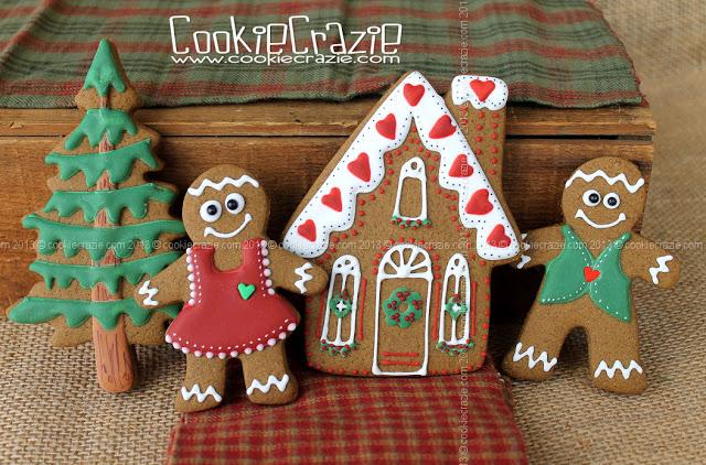 /www.cookiecrazie.com//2013/12/gingerbread-cookie-recipe.html