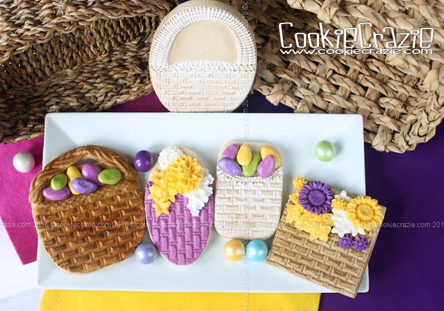 /www.cookiecrazie.com//2016/03/spring-basket-decorated-cookies-tutorial.html