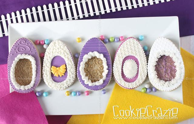 /www.cookiecrazie.com//2016/03/windowed-easter-egg-decorated-cookies.html