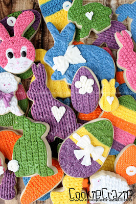 /www.cookiecrazie.com//2015/04/knitted-crocheted-easter-cookie.html