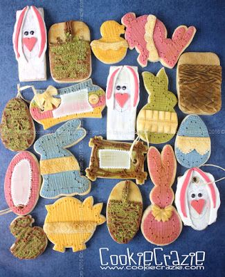/www.cookiecrazie.com//2016/03/spring-basket-n-burlap-decorated-cookie.html