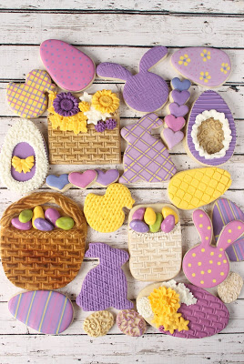 /www.cookiecrazie.com//2016/03/2015-easter-decorated-cookie-collection.html