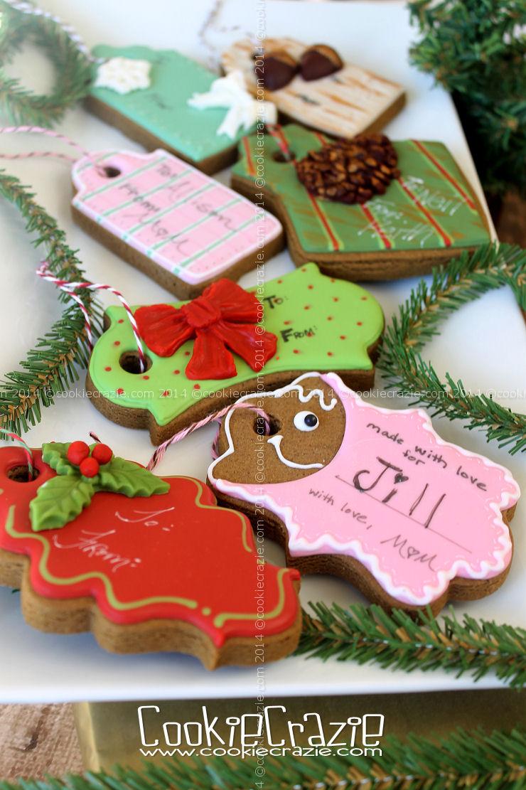 /www.cookiecrazie.com//2014/12/christmas-gift-tag-cookies-tutorial.html