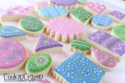 /www.cookiecrazie.com//2016/02/small-details-with-big-effects-on.html