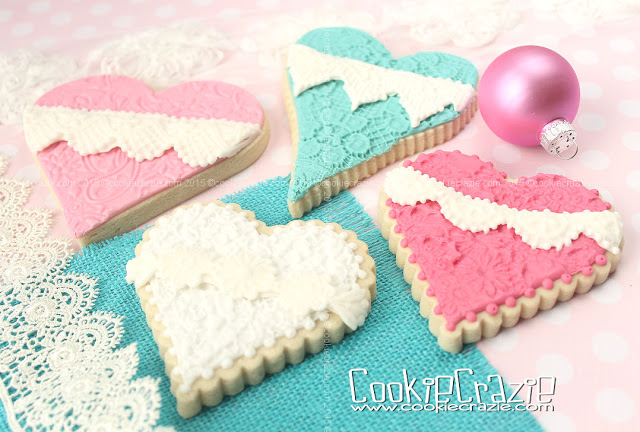 /www.cookiecrazie.com//2016/02/edible-clay-lace-valentine-heart.html