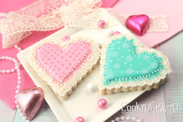 /www.cookiecrazie.com//2016/02/eyelet-lace-valentine-heart-cookies.html