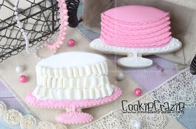 /www.cookiecrazie.com//2016/02/pedestal-cake-stand-cookie-tutorial.html