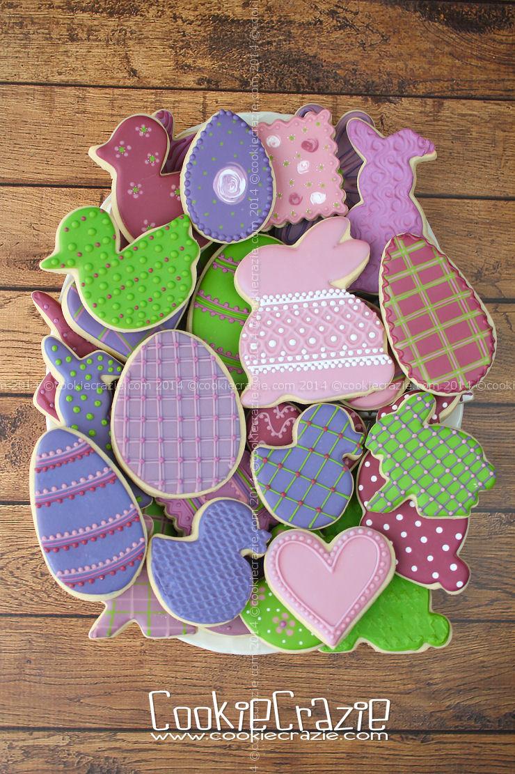 /www.cookiecrazie.com//2014/04/easter-2014-cookie-collection.html
