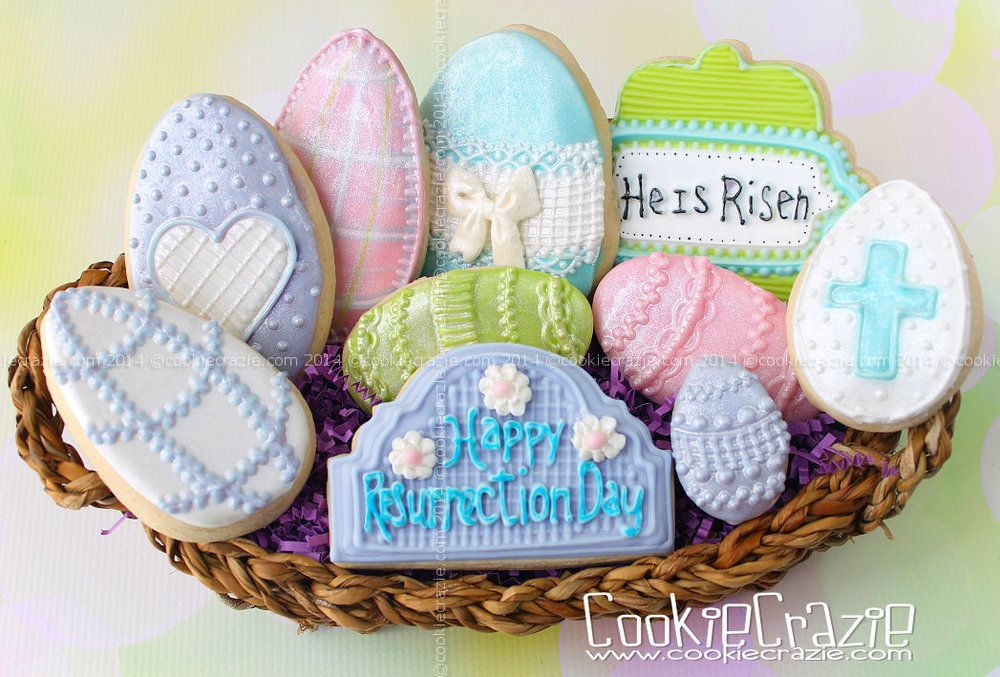/www.cookiecrazie.com//2014/04/more-easter-2014-cookie-collection.html