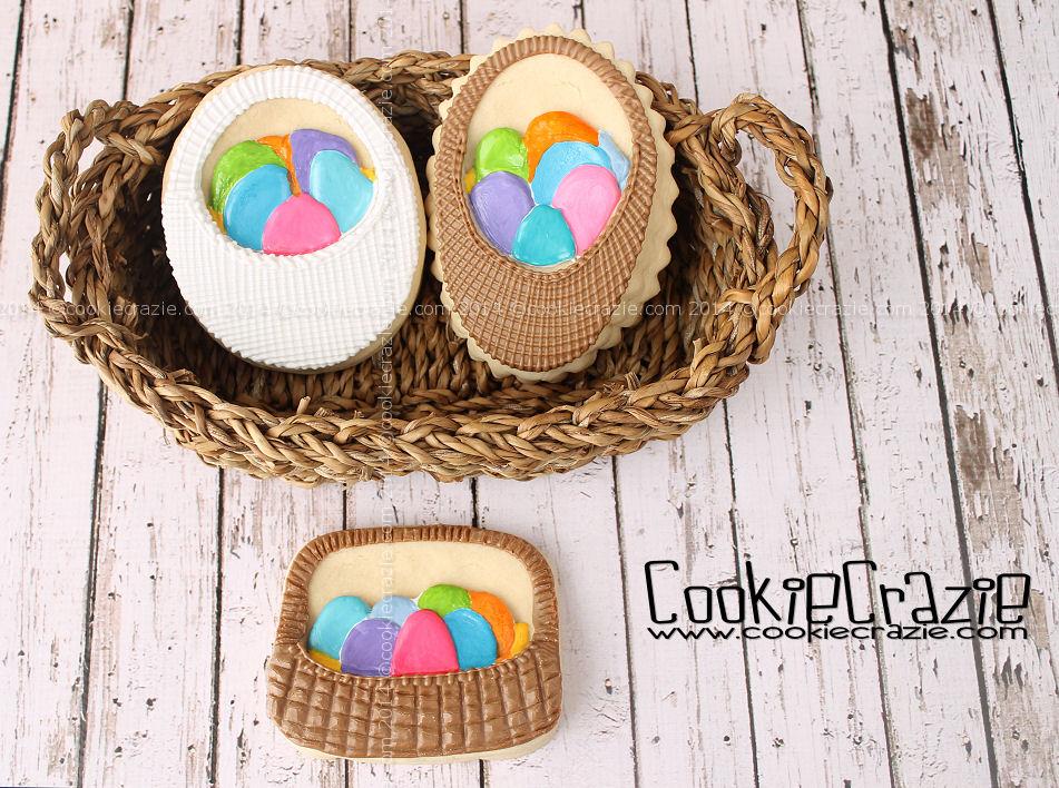 /www.cookiecrazie.com//2014/04/spring-basket-cookies-tutorial.html