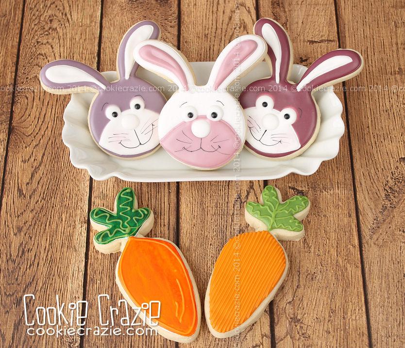 /www.cookiecrazie.com//2014/04/bunny-head-cookies-tutorial.html