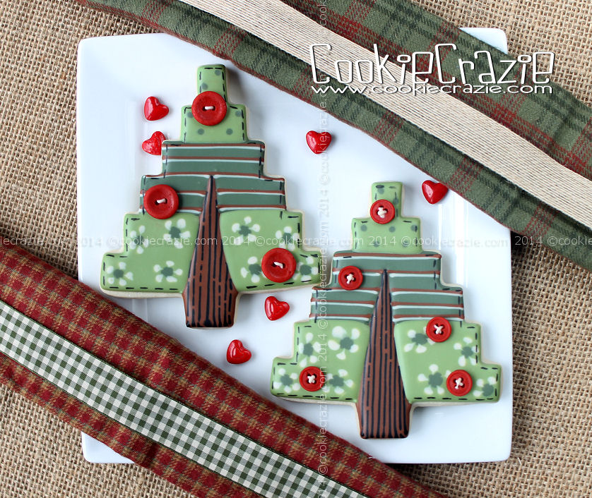 /www.cookiecrazie.com//2014/12/quilted-christmas-tree-cookies-tutorial.html