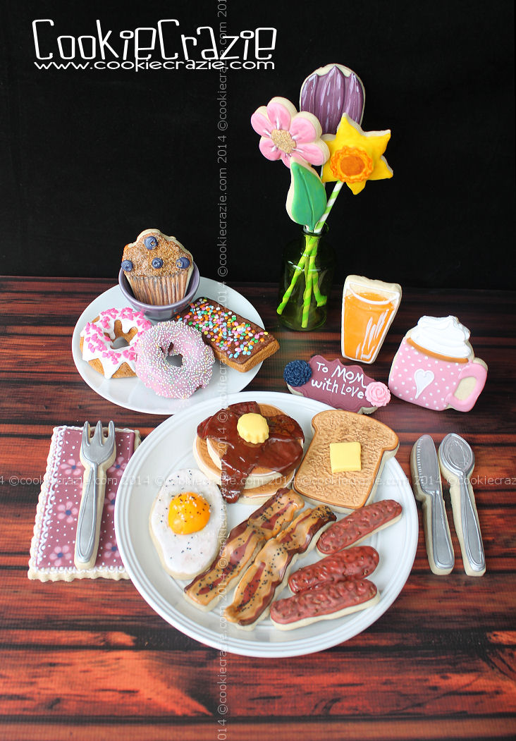 /www.cookiecrazie.com//2014/05/serving-mom-breakfast-in-beda-cookie.html