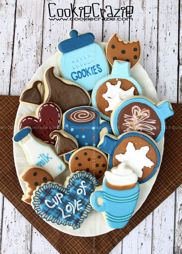 /www.cookiecrazie.com//2014/01/hot-cocoa-cup-of-love-cookie-collection.html