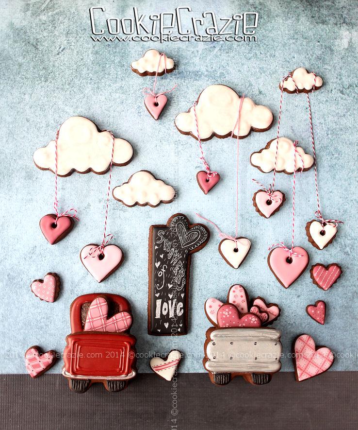 /www.cookiecrazie.com//2014/02/showers-of-love-cookie-collection.html