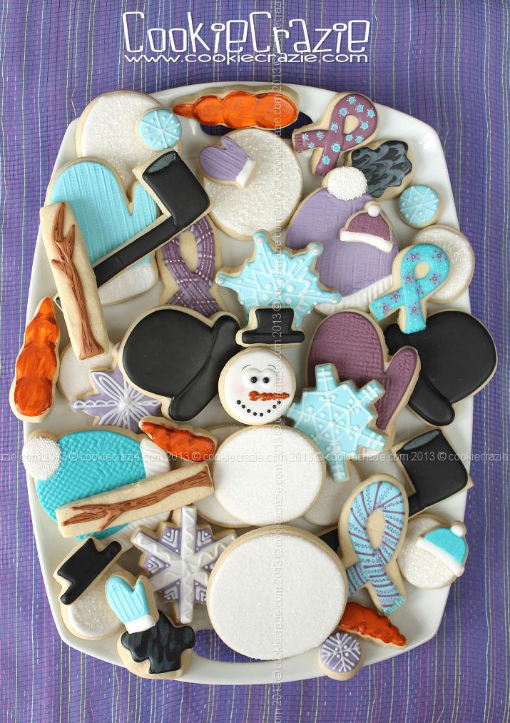 /www.cookiecrazie.com//2014/01/build-snowman-cookie-platter-tutorial.html