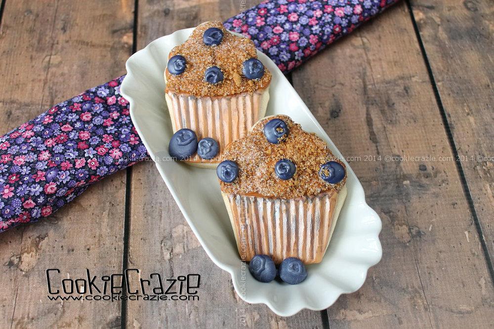 /www.cookiecrazie.com//2014/08/blueberry-muffin-cookies-tutorial.html