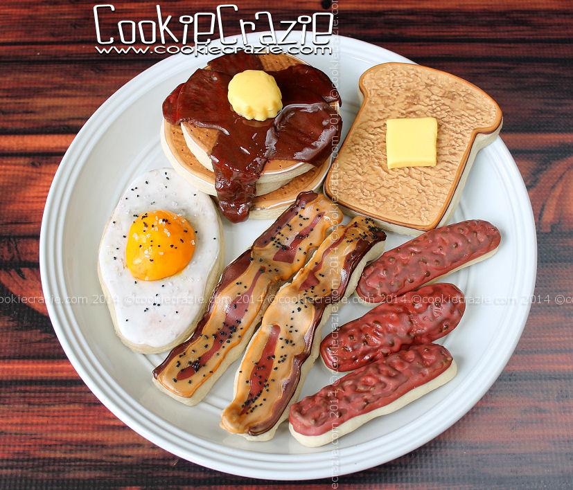 /www.cookiecrazie.com//2014/05/serving-mom-breakfast-in-beda-cookie.html