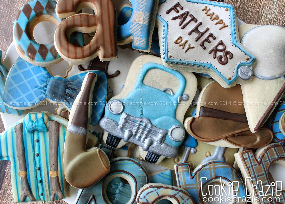/www.cookiecrazie.com//2014/06/happy-fathers-day-2014-in-cookies.html