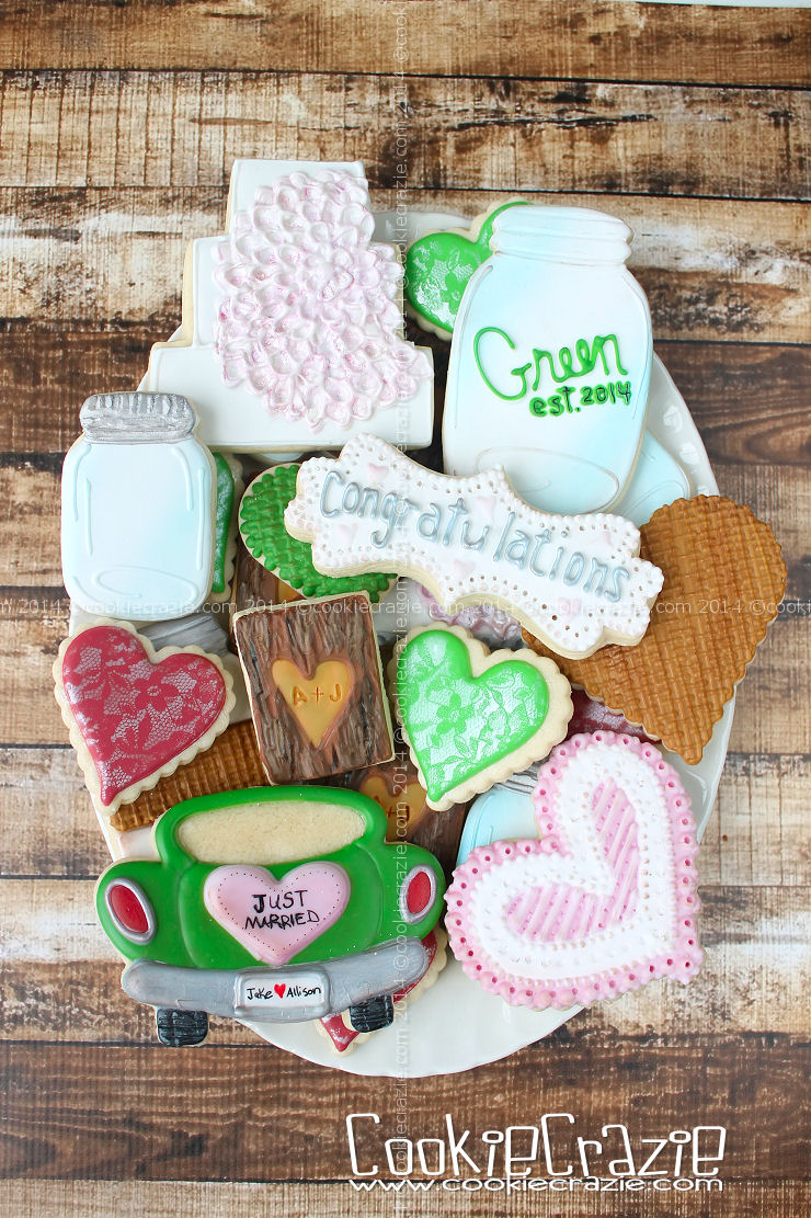 /www.cookiecrazie.com//2014/07/allison-jakes-wedding-cookie-collection.html