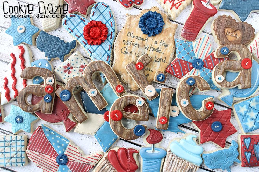 /www.cookiecrazie.com//2014/07/happy-birthday-america-2014-cookie.html