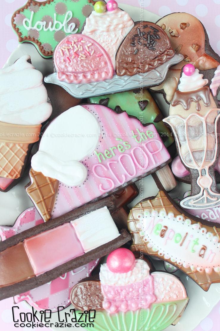 /www.cookiecrazie.com//2014/07/screaming-ice-cream-cookie-collection.html