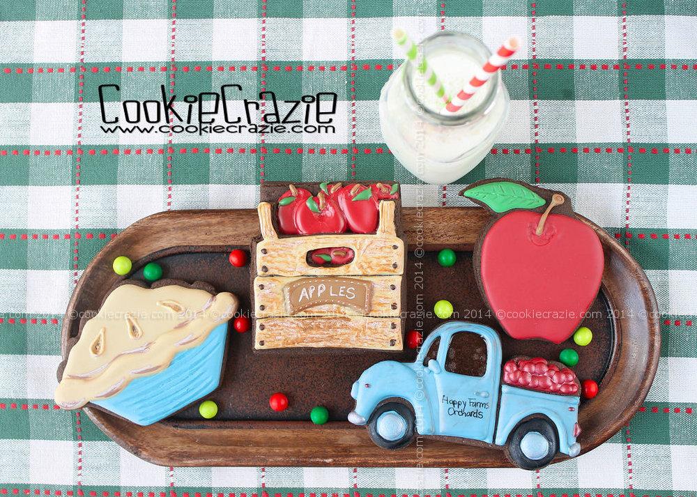 /www.cookiecrazie.com//2014/09/2014-apple-cookies-collection.html