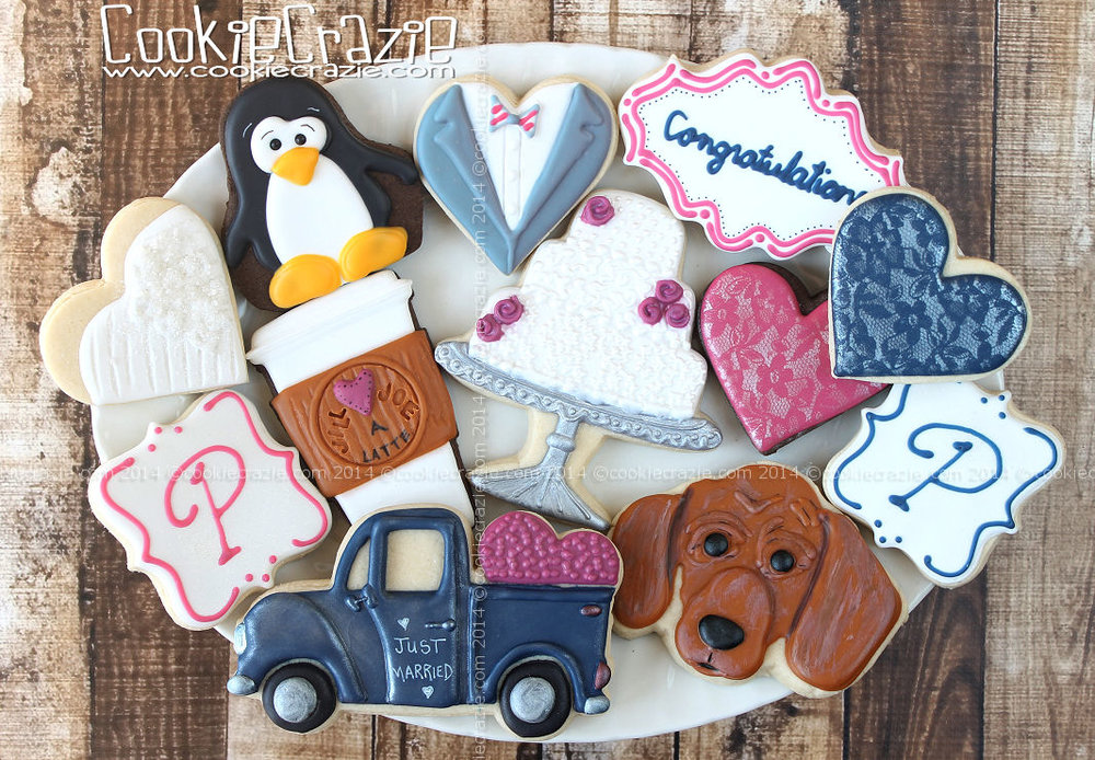 /www.cookiecrazie.com//2014/11/jill-joes-wedding-cookie-collection.html
