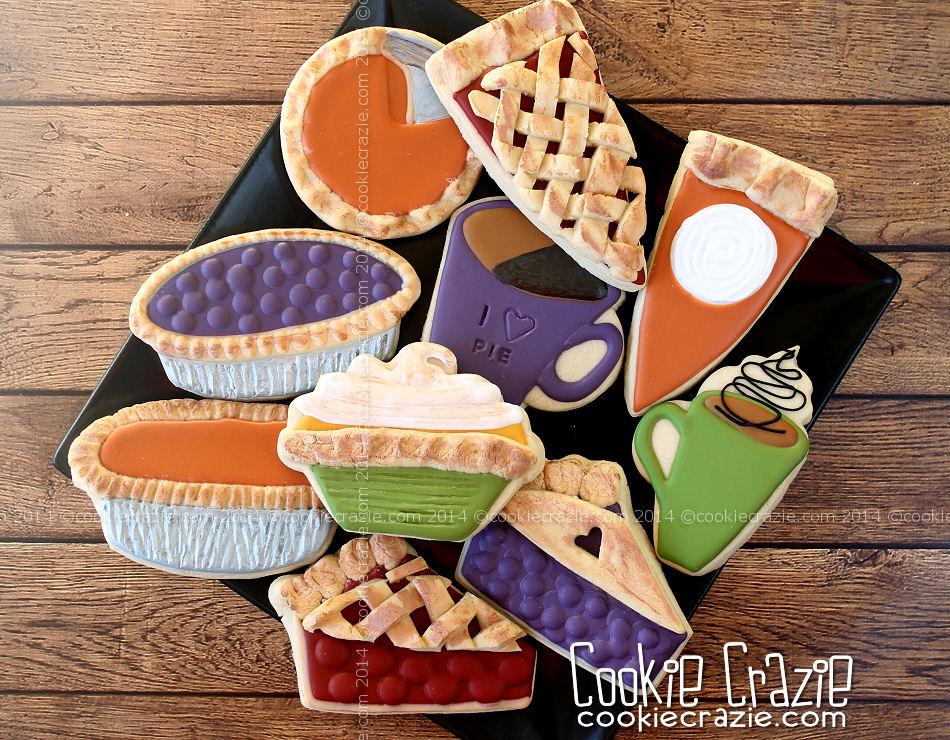 /www.cookiecrazie.com//2014/11/2014-thanksgiving-pie-cookie-collection.html