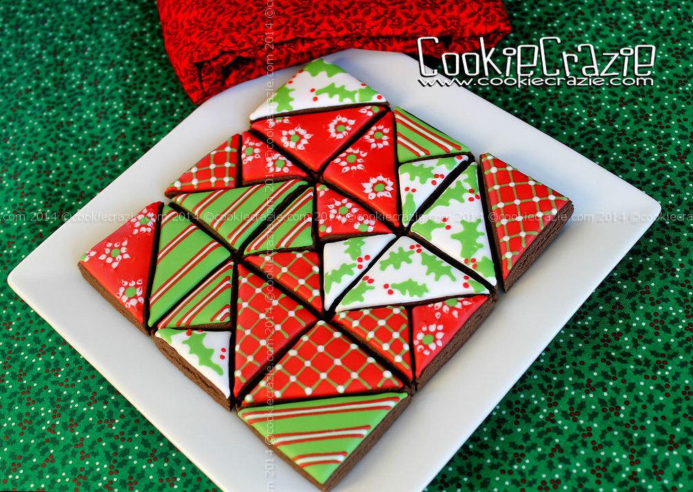 /www.cookiecrazie.com//2014/12/homespun-christmas-cookie-collection.html