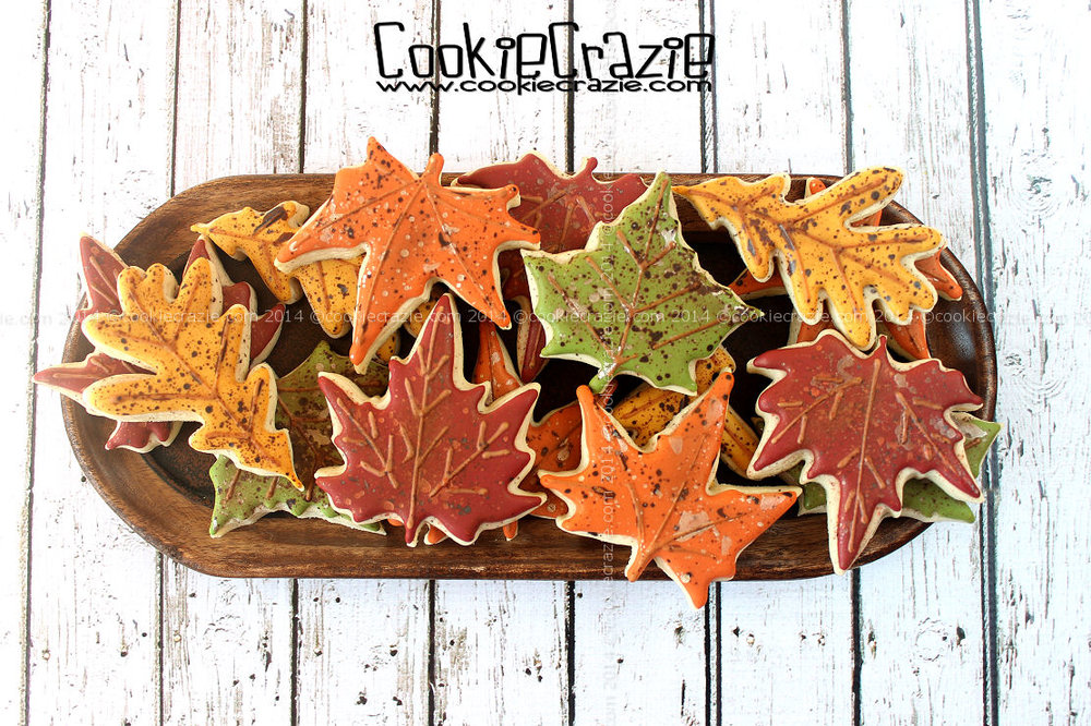 /www.cookiecrazie.com//2014/10/autumn-tree-cookie-platters.html