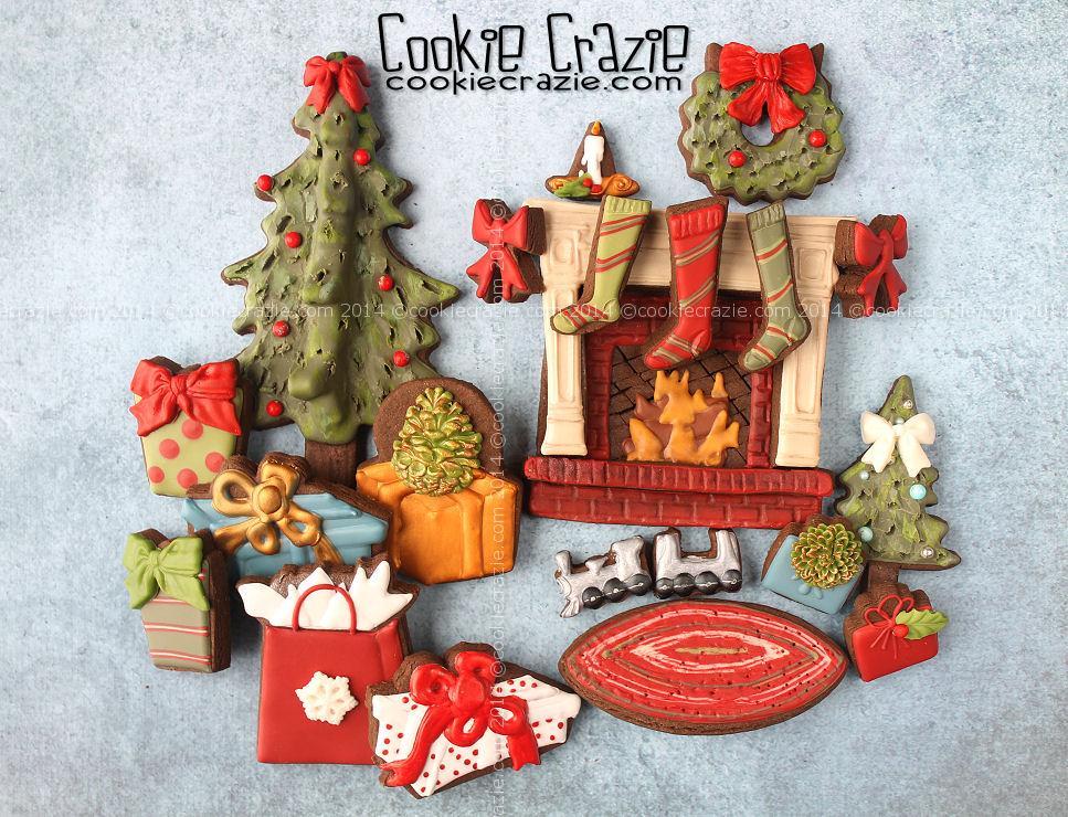 /www.cookiecrazie.com//2014/12/fireplace-christmas-cookie-scene.html