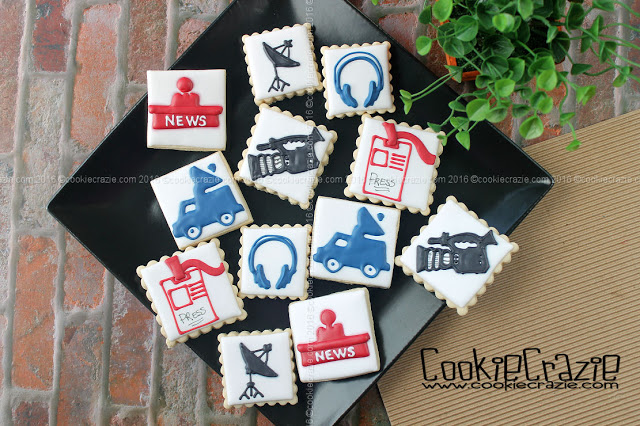 /www.cookiecrazie.com//2016/04/silhouette-decorated-cookies-tutorial.html