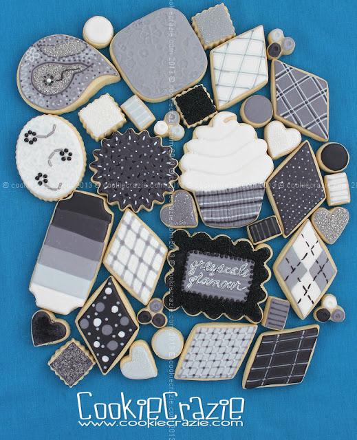 /www.cookiecrazie.com//2013/01/greyscale-glamour-cookies.html