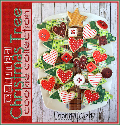 /www.cookiecrazie.com//2013/12/quilted-christmas-tree-cookie-collection.html