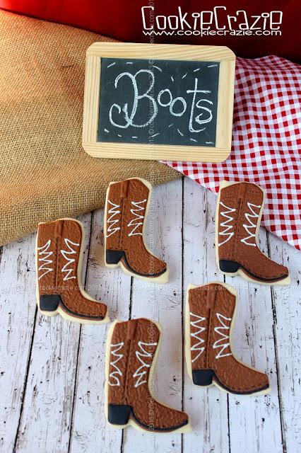 /www.cookiecrazie.com//2013/11/cowboy-boot-cookies-tutorial.html