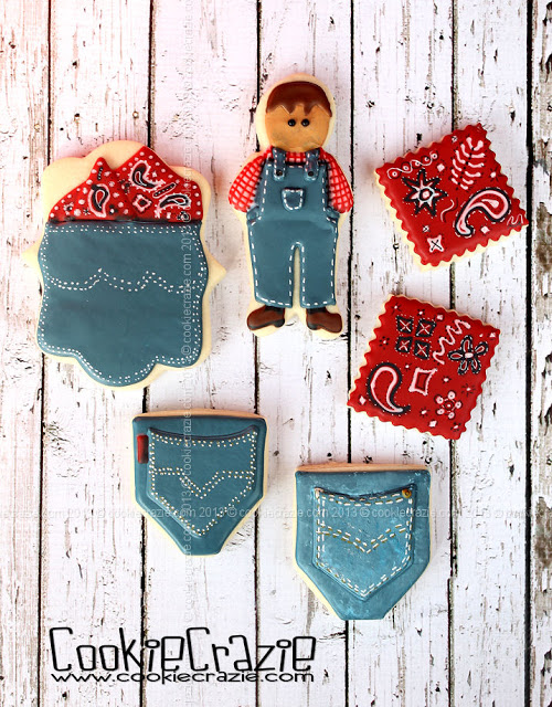 /www.cookiecrazie.com//2013/10/jean-pocket-cookies-tutorial.html