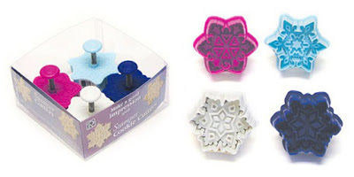 http://www.karenscookies.net/Mini-Snowflake-Cookie-Stamper-Set-of-4_p_2149.html
