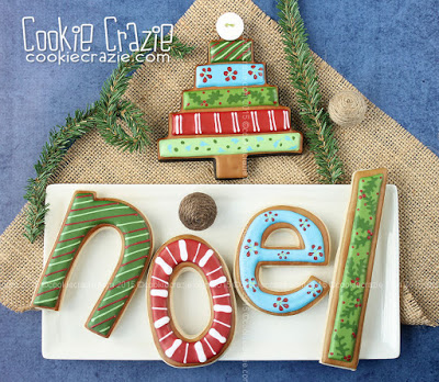 /www.cookiecrazie.com//2015/12/christmas-scrapbook-layer-cookies.html