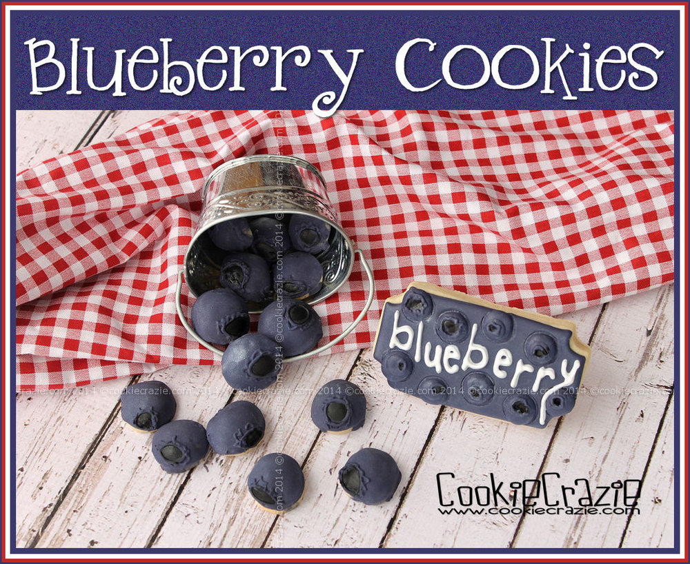 www.cookiecrazie.com/2014/04/blueberry-cookies-tutorial.html