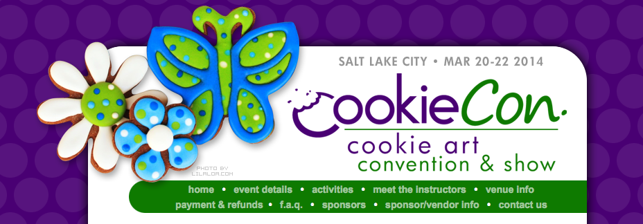http://cookiecon.net/