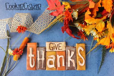 /www.cookiecrazie.com//2015/11/happy-2015-thanksgiving.html