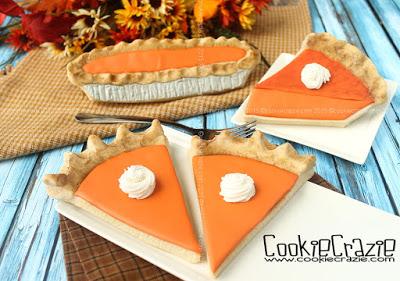 /www.cookiecrazie.com//2015/11/thanksgiving-pumpkin-pie-cookies.html